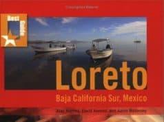 Best Guide Loreto Baja California Sur review