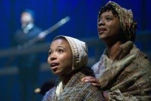 A-Civil-War-Christmas-TheatreWorks-StarkSilverCreek