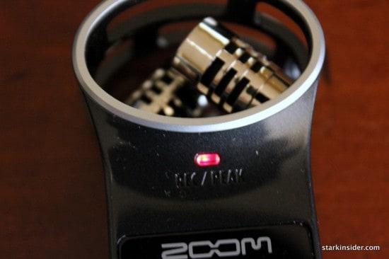 Zoom-H1-Recorder-Stark-Insider-11