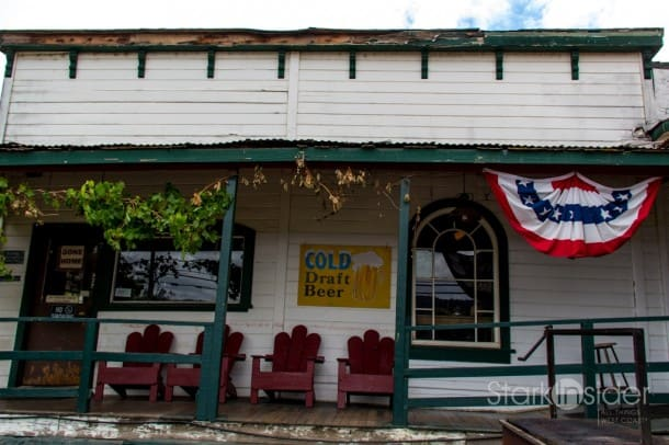 Dry Creek Valley General Store - Sonoma