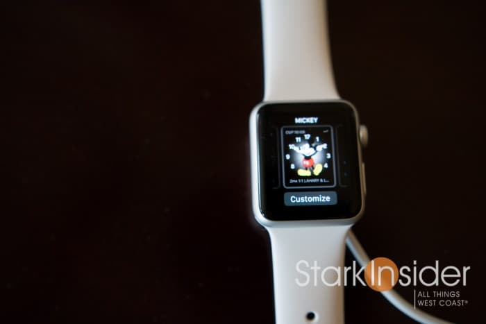 Wearable Demand 2015: Apple Watch leads Pebble and Google's Android Wear