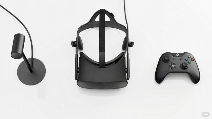 Oculus Rift - Review Roundup