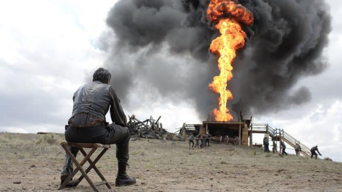 There Will Be Blood - Ten Best Arthouse Films