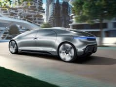 Future of Automotive Technology - Trends