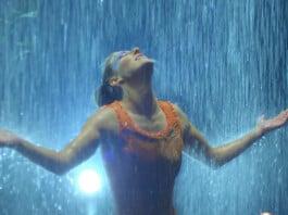 Cirque du Soleil - BTS Video Interview with Loni Stark