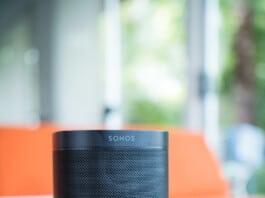 Sonos layoff, Apple acquisition