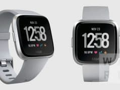Fitbit Blaze 2 leaked images look like Pebble (2)