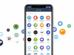 Stringify App for Android and iPhone
