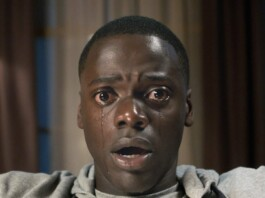Get Out: Film Night with San Francisco Symphony