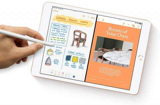 New Apple iPad - Deal, discount, slickdeal, sale