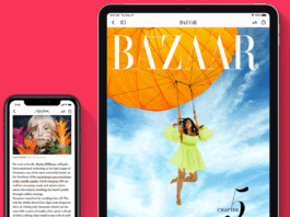 Apple One subscription bundles to launch Fall alongside iPhone 12