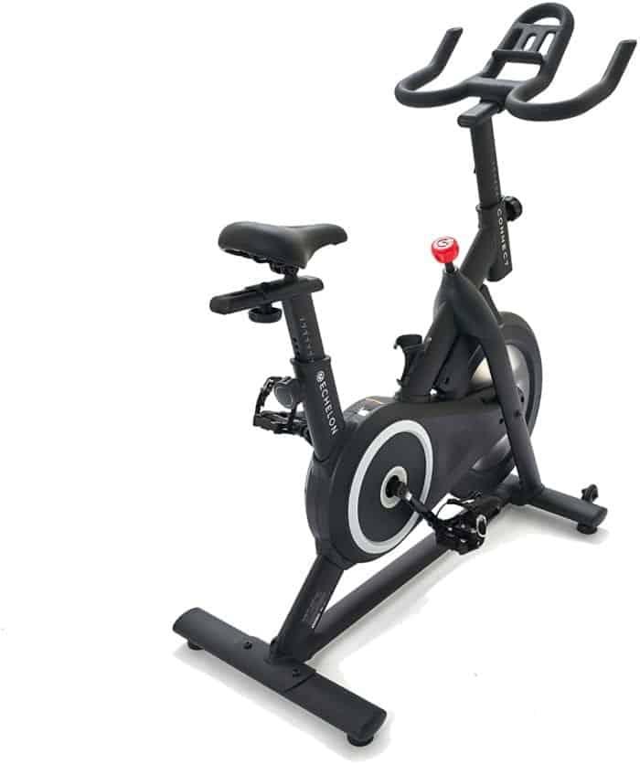 Echelon Smart Connect Fitness EX-P