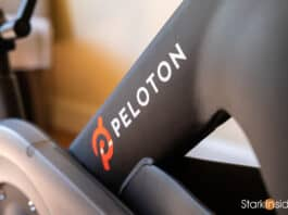Peloton app trial extended to 2 months