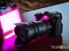 New GH Series cameras are coming! Panasonic Lumix GH5 Mark II, Panasonic Lumix GH6 announcement specs