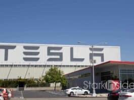 Tesla AI Day - recruitment tool strategy