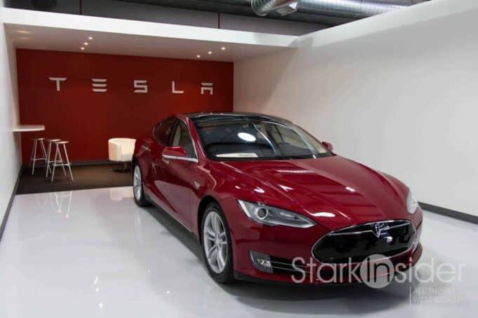 Tesla Q2 2021 deliveries good or bad news