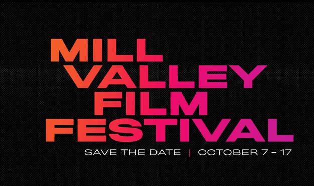 Mill Valley Film Festival