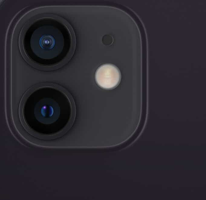 Apple to add ProRes to the iPhone