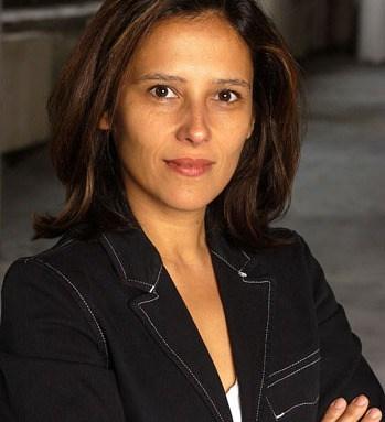 Joana Vicente headshot Sundance Institute CEO