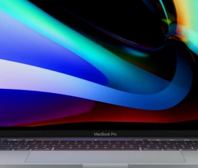2021 Apple MacBook Pro launch event specs schedule